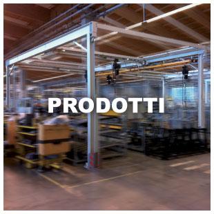 Cit Service Prodotti: ventose, gru, accessori