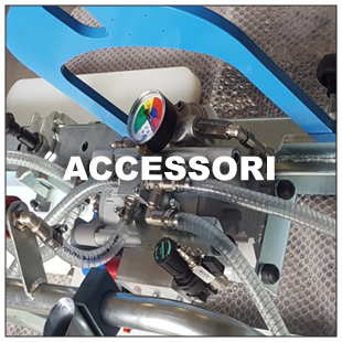 Cit Service - Prodotti: Accessori